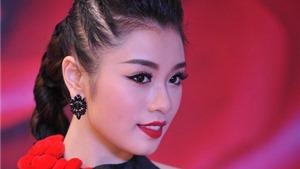 Sao Mai Thu Hằng 'lột xác' với MV đầu tay