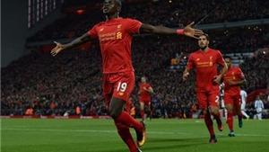 Liverpool có một vũ khí vượt trội các ứng viên vô địch Premier League khác