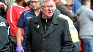 Sir Alex Ferguson sẽ thay đổi những gì NẾU quay lại Man United?