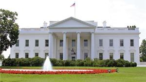 Tân Tổng thống phải trả chi phí dọn đồ đến Nhà Trắng