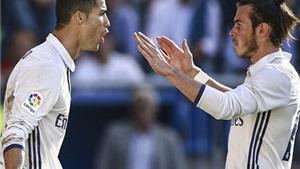 Vì sao Real Madrid đặc biệt nhất Châu Âu lúc này?