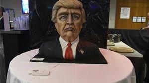 Donald Trump chiến thắng, trang web đăng kí di trú sang Canada sập
