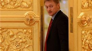 Nga tuyên bố tin ông Trump sang thăm và tin vịt