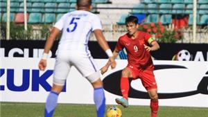 CẬP NHẬT tin tối 23/11: Việt Nam toàn thắng. Man United chi mạnh ở mùa Đông