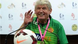 'Cầu thủ ĐNÁ không phải là người Ý, đá thiên về phòng ngự ở AFF Cup là sai lầm'