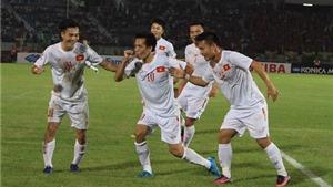 CẬP NHẬT tối 1/12: HLV Riedl và chuyên gia chỉ rõ điểm mạnh, yếu của Việt Nam. Conte muốn loại bỏ biểu tượng của Chelsea