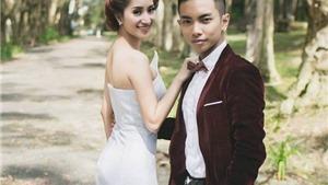 John Huy được mời làm 'biên đạo' cho đám cưới của Khánh Thi - Phan Hiển