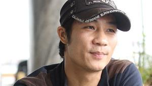 Cựu tuyển thủ QG Lê Quốc Vượng: 'Đội tuyển đang lỗi hệ thống'