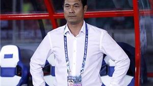 Việt Nam thua trận, cộng đồng mạng chỉ trích Hữu Thắng ưu ái cầu thủ xứ Nghệ