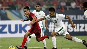 NHỮNG KHOẢNH KHẮC khó quên của đội tuyển Việt Nam tại AFF Suzuki Cup 2016