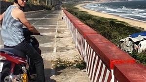 Khách tây khuyên 5 điều nên tránh khi du lịch Việt Nam