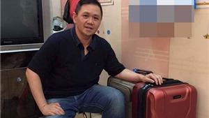 Ngồi tù ở Mỹ, Minh Béo khoe viết được 6 kịch bản