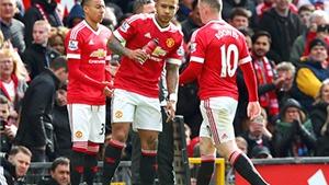 Chuyện nội bộ Man United: Vì sao Mourinho cảm thấy 'ân hận'?