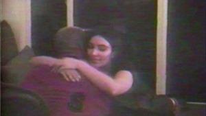 Kim 'siêu vòng 3' đập tan tin đồn ly hôn bằng video gia đình hạnh phúc