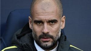 GÓC MARCOTTI: Guardiola miệng nhanh hơn não. Premier League của riêng top 6