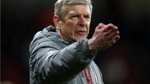CẬP NHẬT tối 5/1: Arsenal đón tin buồn sau thảm họa Bournemouth. Dele Alli đi vào lịch sử Premier League