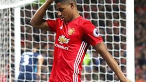 Mourinho sẽ dùng tài năng trẻ nào cho cúp FA?