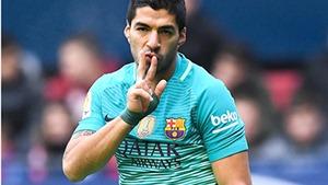03h15 ngày 12/1, Barcelona - Bilbao (lượt đi 1-2): Barca sẽ ngược dòng!