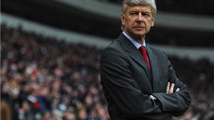 CẬP NHẬT tin tối 11/1: Arsenal bị chê... keo kiệt. Iniesta xin lỗi Ramos. Chelsea sẽ có 'nhà mới'