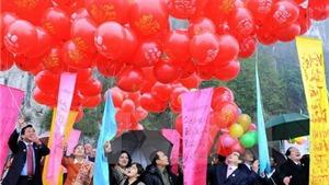 Việt Nam sắp có Liên hoan thơ Quốc tế lần đầu tiên