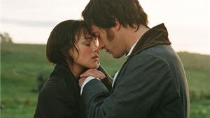 Những lời yêu bất hủ trên phim