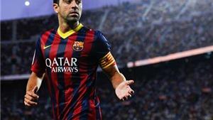 Barcelona bỏ 120 triệu euro nhưng truyền nhân của Xavi vẫn 'mất tích'
