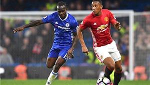 Thắng 5 trận này, Chelsea chắc chắn vô địch Premier League