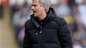 Paul Scholes chỉ ra vấn đề nan giải nhất Mourinho phải đối mặt ở Man United