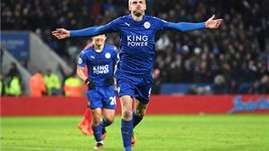 Ông Ranieri à, bóng đá đôi khi tàn nhẫn như thế đó...