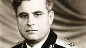 Người hùng của Liên Xô cứu thế giới khỏi thảm họa hạt nhân
