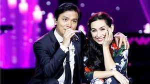 Phi Nhung, Mạnh Quỳnh đem 'Chuyện tình bolero' về Thanh Hóa