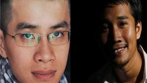 Hi hữu: Phạm Ngọc Lân và Lê Bảo cùng được Cannes chọn