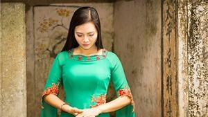 Lương Nguyệt Anh trải lòng về nỗi 'Nhớ mẹ mẹ ơi' ngày 8/3