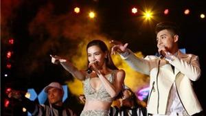 Đại nhạc hội FunRing Day sắp ra mắt tại Hà Nội
