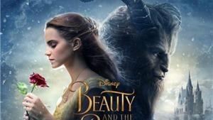 'Nước nào chỉnh sửa 'Beauty and the Beast' thì đừng chiếu'