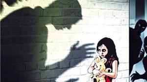 'Nên nhớ rằng trẻ em luôn là nạn nhân'