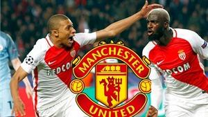 CẬP NHẬT tin tối 16/3: Thêm 1 HLV ở Premier League bị sa thải. Mourinho cử người xem giò 2 ngôi sao của AS Monaco