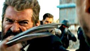 'Logan' là kết thúc hoàn hảo trên đỉnh cao của 'Người sói'