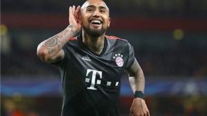 Ai sẽ thay Xabi Alonso ở Bayern?