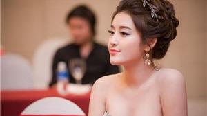 Hoa hậu Hòa Bình và Huyền My đều chưa được cấp phép