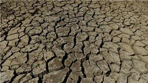 Mỹ cân nhắc khả năng tiếp tục tham gia Hiệp định Paris về biến đổi khí hậu