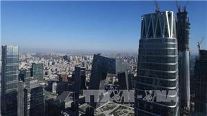 Bắc Kinh treo thưởng lớn để bắt gián điệp nước ngoài