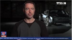 NÓNG: Nhà sản xuất 'Fast & Furious' muốn quay phim tại Việt Nam