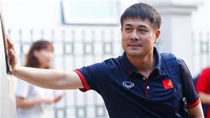Hữu Thắng sang Đức cùng U20 Việt Nam, Rijkaard ứng cử ghế HLV tuyển Thái Lan