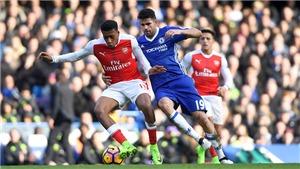 Ai nói Chelsea đã vô địch một cách nhàm chán?