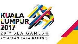 Bộ VH,TT&DL chỉ đạo rà soát lại thành phần Đoàn Thể thao Việt Nam dự SEA Games 29