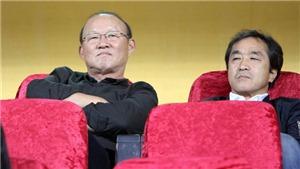 U23 Việt Nam muốn có điểm tại VCK U23 châu Á, 'siêu phẩm' mang tên Huỳnh Đức
