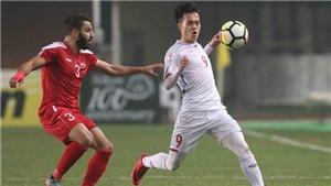 U23 Việt Nam được thưởng 1,6 tỷ đồng sau chiến tích lịch sử