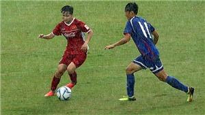 19h30 ngày 24/8: Nữ Việt Nam vs Nữ Đài Loan: Bung sức đấu 'người quen'