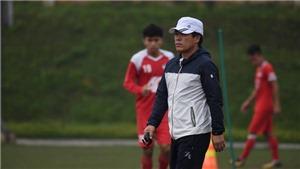Cựu HLV Trịnh Minh Huế: 'Viettel sẽ là đối trọng với Hà Nội FC'